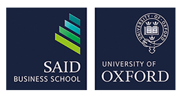 Oxford Pershing Square Graduate Scholarships 2018-20