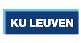 Full Masters Scholarships for International Students at KU Leuven in Belgium, 2018