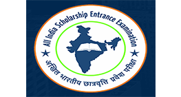 All India Scholarship Entrance Examination AISEE 2018