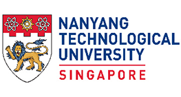 NTU Research Scholarship 2018