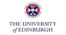 University of Edinburgh Principal's Career Development PhD Scholarship 2018
