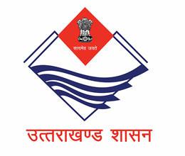Pre-Matric Scholarship for SC/ST/OBC Students,Uttarakhand 2018-19