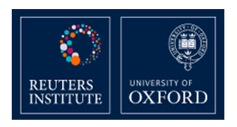 Reuters-Oxford Journalism Fellowship Programme 2018