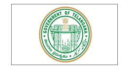 Mahatma Jyothiba Phule BC Overseas Vidya Nidhi, Telangana 2018