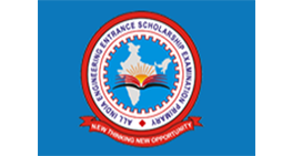 All India Engineering Entrance Scholarship Examination (Primary) - 2018