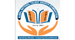 Ajmal National Talent Search (ANTS) Examination 2018