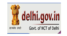 Pre and Post Matric Scholarship for SC students, Delhi 2018