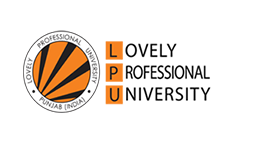 LPU National Entrance and Scholarship Test (LPUNEST) 2018