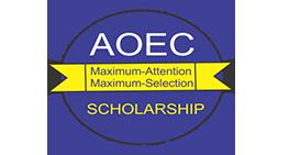 AOEC Talent Test - 2018