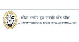 All India Youth Scholarship Entrance Examination (AIYSEE) 2018