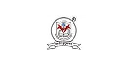 Metropolitan Scholarship 2018