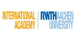 RWTH International Academy - Women in Engineering Scholarship 2018