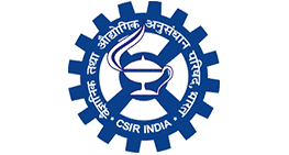 CSIR Innovation Award for School Children 2018
