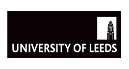 Leeds University Business School International Excellence Scholarship 2018