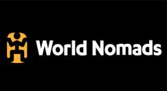 World nomads travel film scholarship 2017