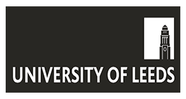 University of Leeds School of Geography International Scholarships 2018