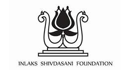 Inlaks Scholarships 2018