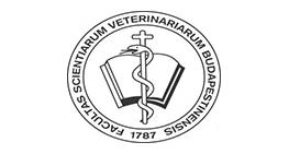 Stipendium Hungaricum Scholarship Programme 2018-19
