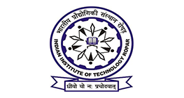 IIT Ropar Institute Post Doctoral Fellowship 2018