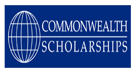 Commonwealth Scholarship in the United Kingdom 2018