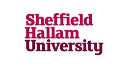 Transform Together Scholarships Sheffield Hallam University 2018
