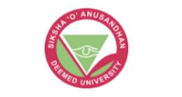 Siksha O Anusandhan Admission cum Scholarship Test (SAAT) 2018