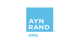 Ayn Rand's Annual Essay Contest 2018