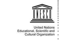 UNESCO/ISEDC Co-Sponsored Fellowships Programme 2018