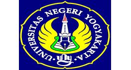 Universitas Negeri Yogyakarta Scholarships 2018-19