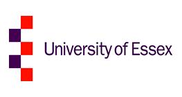 Indian sub-continent Regional Scholarship (Undergraduate) 2018-19