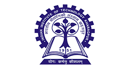 IIT Kharagpur Post Doctoral Fellowship 2018