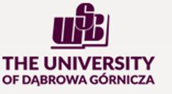 International Scholarship Programme at University of Dabrowa Gornicza, Poland - 2017