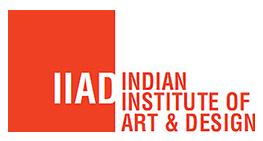 IIAD Scholarship 2018 19