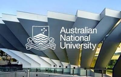 ANU Excellence Scholarship Program in Australia, 2017