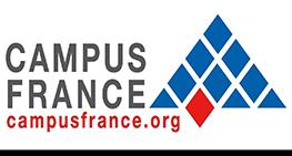 Charpak Research Internship Program 2018