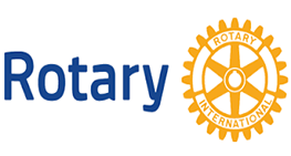 Rotary Peace Fellowship 2019-20