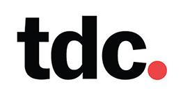 TDC Beatrice Warde Scholarship 2018