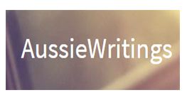 Aussie Writings Essay Contest 2018