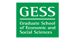GESS Center for Doctoral Studies in Economics Scholarship 2018
