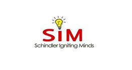 Schindler Igniting Minds Scholarship Program 2018