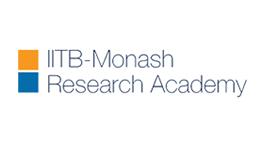 IITB-Monash Research Academy PhD Scholarships 2018