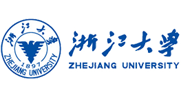 Zhejiang University Scholarship for International Postgraduate Students 2018