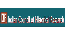 ICHR Post-Doctoral Fellowship 2018