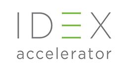 IDEX Fellowship 2018