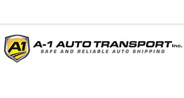 A-1 Auto Transport Annual Scholarship 2018