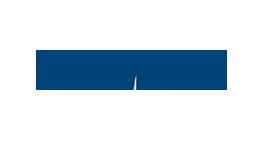 LUISS International Programs Scholarships 2018