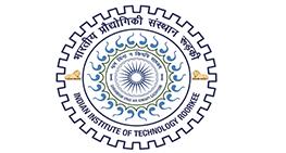 Centre of Nanotechnology, Post Doctoral Fellowship, IIT Roorkee 2018