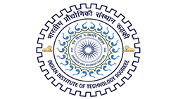 Department of Biotechnology, Post Doctoral Fellowship, IIT Roorkee 2018