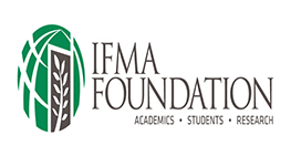 IFMA Foundation Scholarship Program 2018