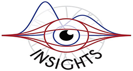 INSIGHTS PhD scholarship in Statistical Sciences 2018
